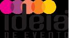 logo_atual1