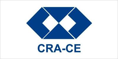 logo_cra_ce2