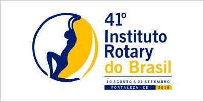 logo_instituto_rotary2