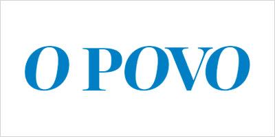 logo_opovo2