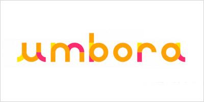 logo_umbora2