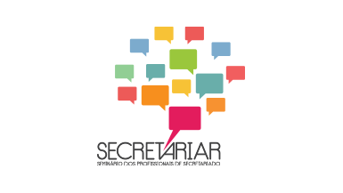secretariar