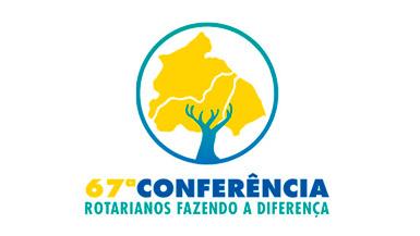 case_conferencia_rotary