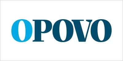 logo_opovo-min