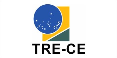 logo_tre_ceara-min