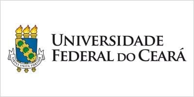logo_ufc-min